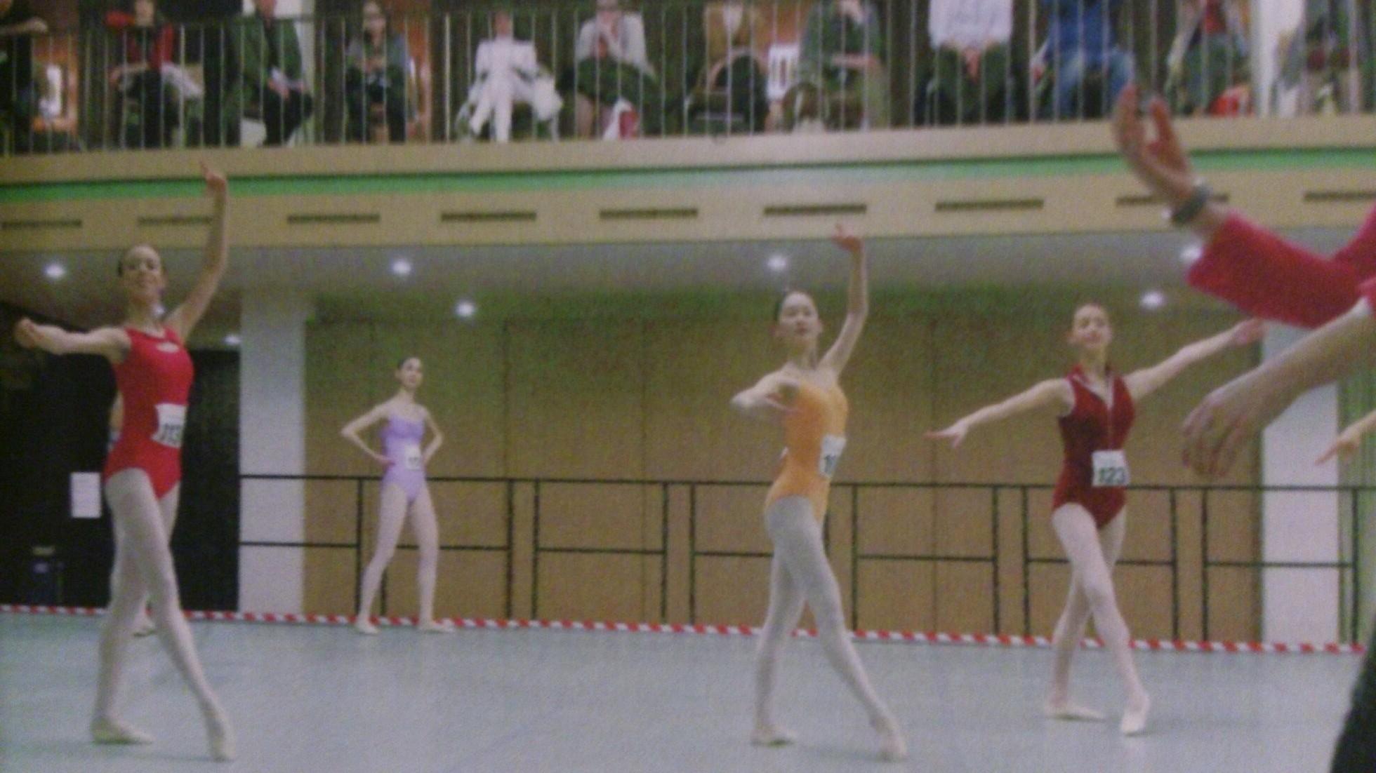 バレエの画像 p1_9