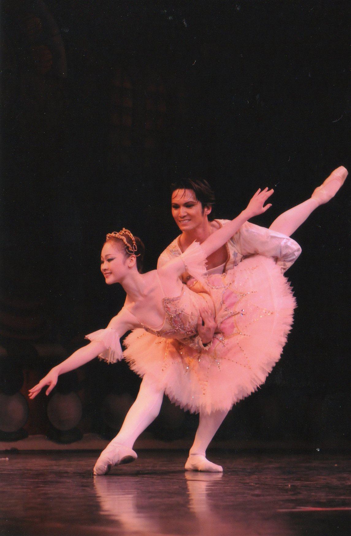 ローザンヌ 国際 バレエ コンクール 2021