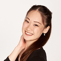 Saeka_Shirai--56_200x200_webcasting
