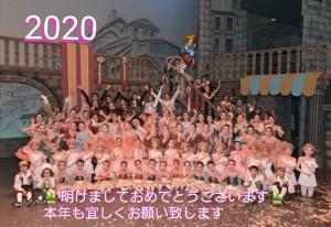 2020-01-02_110945_2.jpg